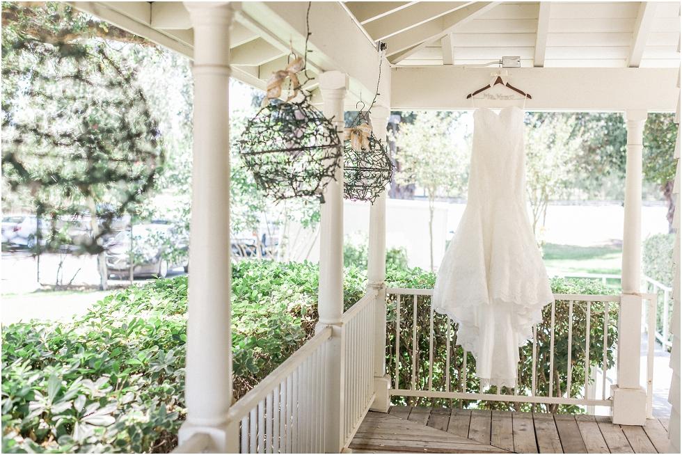 Lincoln Farmhouse Stockton Wedding Photographer 0002